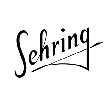 Sehring Logo